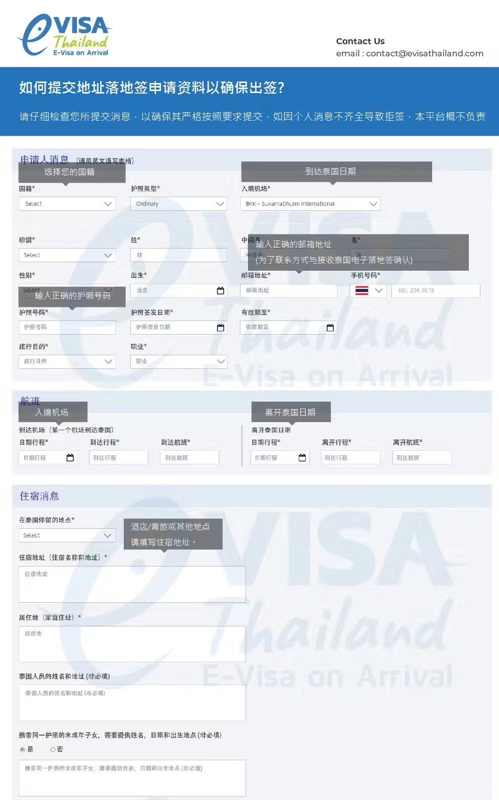 A313D511-53AD-4980-9382-175936A13732.jpeg