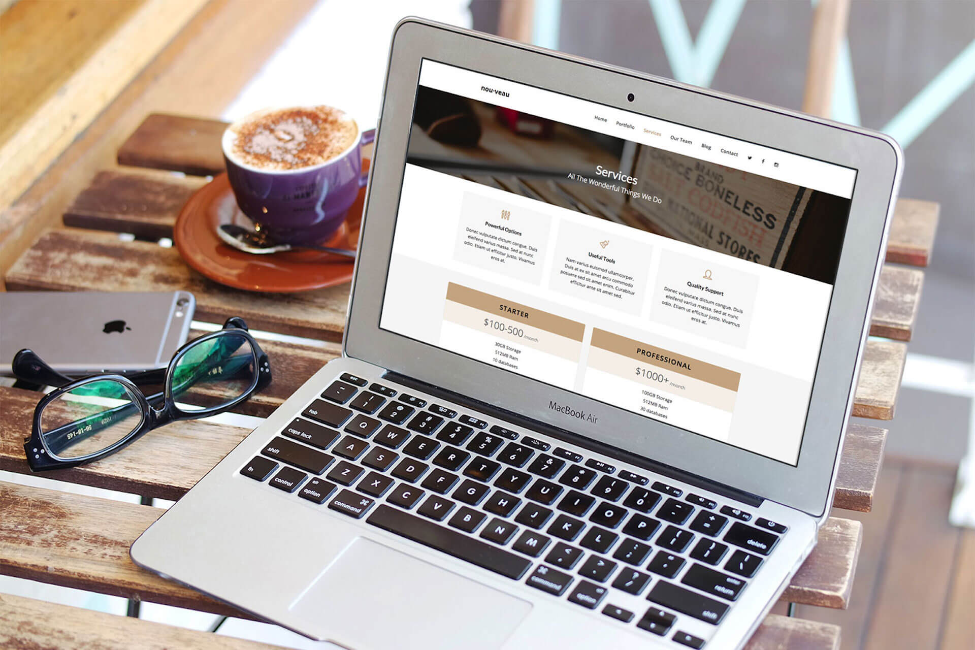 新加坡金管局正式开放数字银行牌照申请,数字银行申请资质、评估标准、数字银行资质案例分析