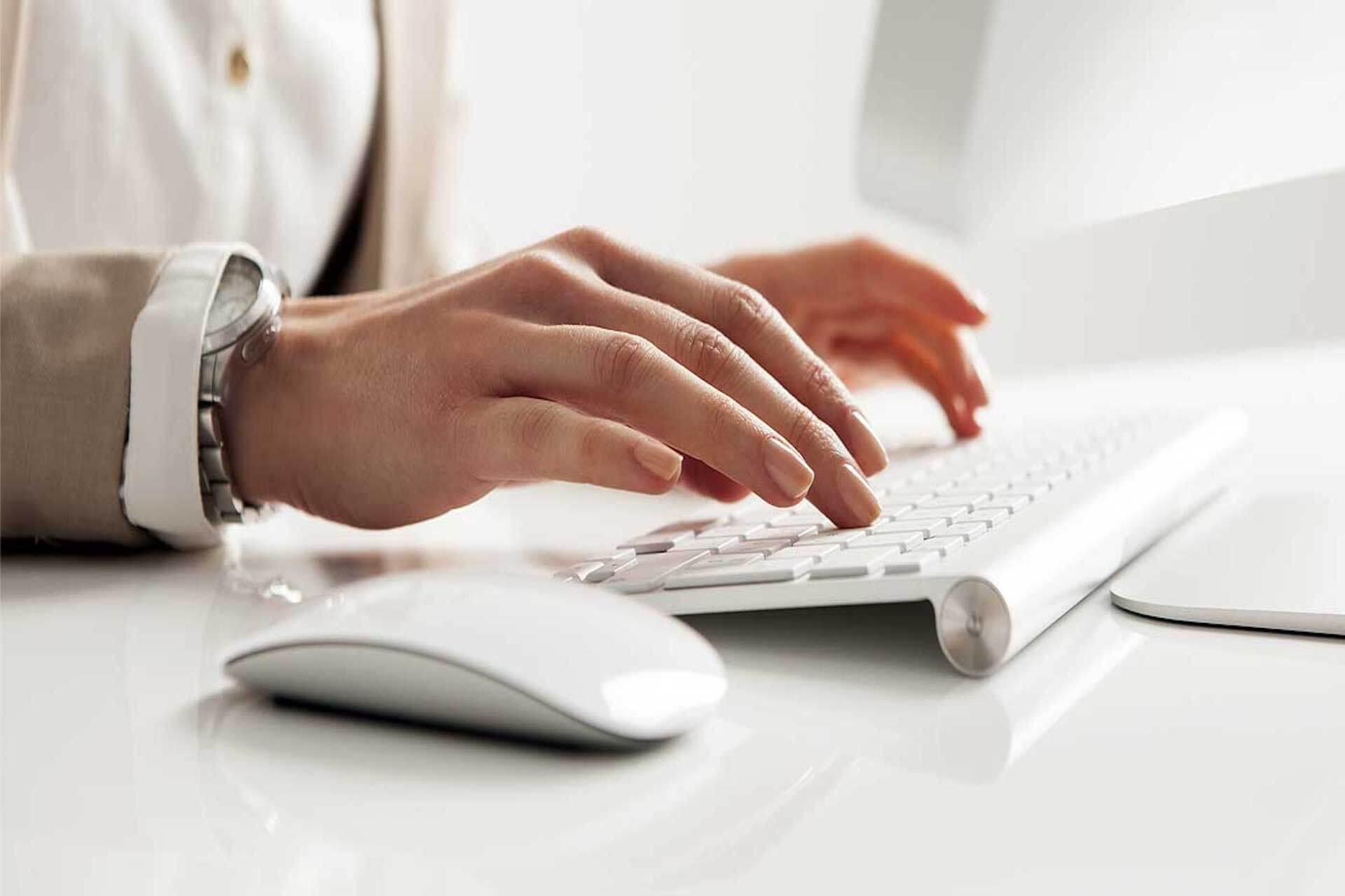 技术分析:苹果之后 HTML5将改变移动互联网