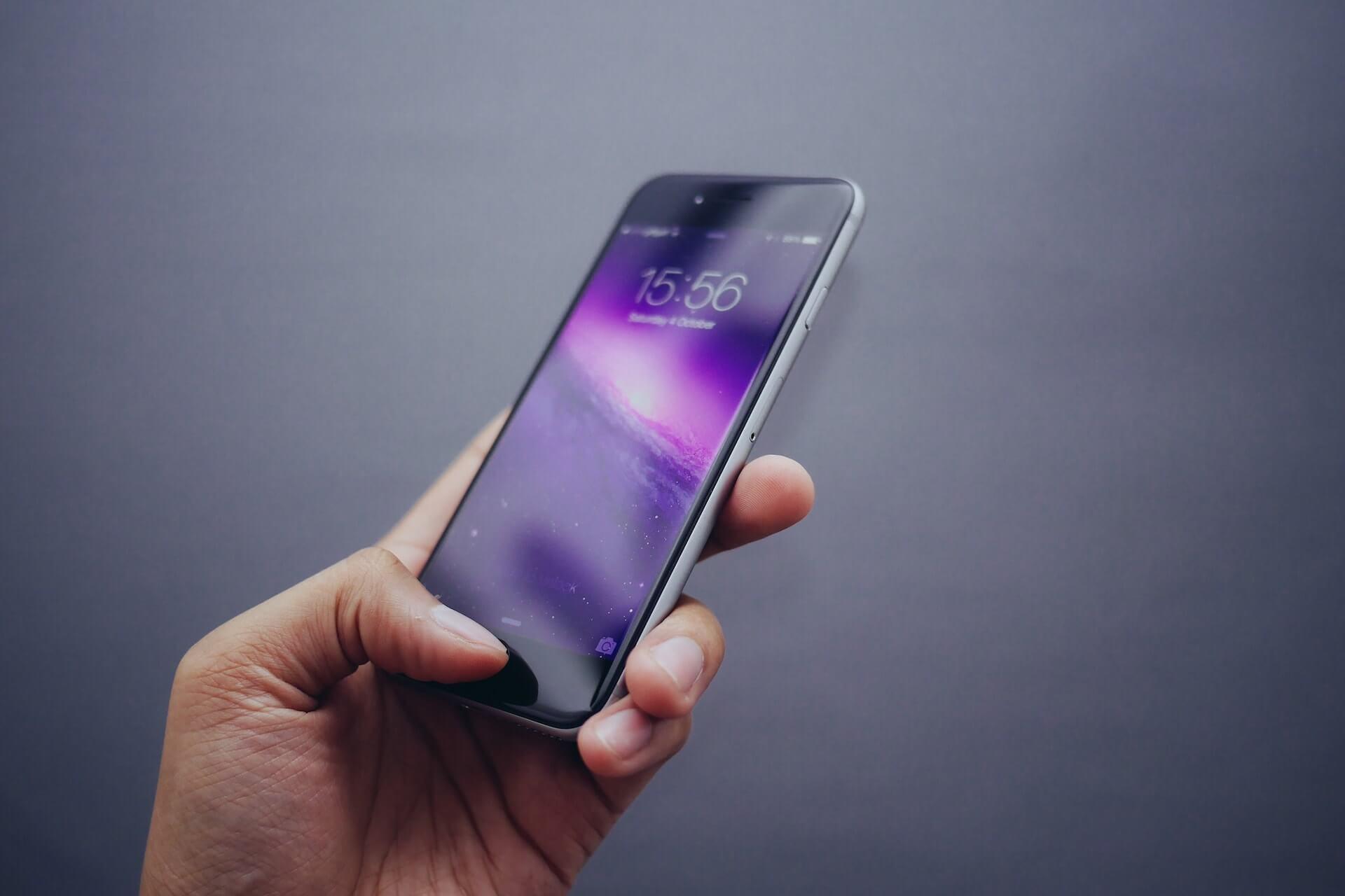 103 个 iOS 13 新功能汇总,iOS 13 哪些改进,iOS 13 如何更新?