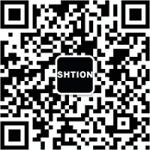 shtion-wxgz-200